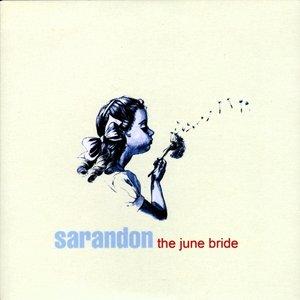 Immagine per 'The June Bride'