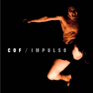 Image for 'Impulso'