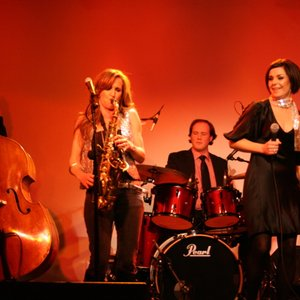 Image for 'eTYPE Jazz'
