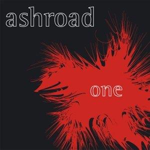 Imagen de 'One'