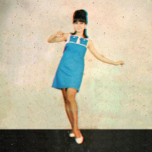 Image for 'Sodsai Chaengkij'