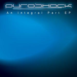 Imagen de 'An Integral Part EP'