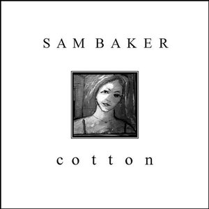 Image for 'cotton'