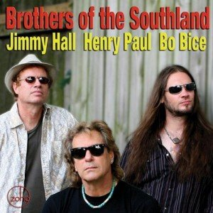 Image for 'Brothers Of The Southland'