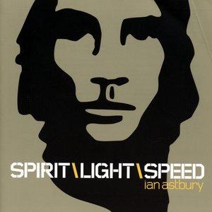 Image for 'Spirit\Light\Speed'