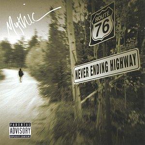 Imagen de 'Never Ending Highway'