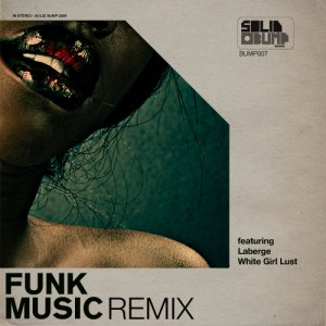 Image for 'Funk Music Remix'