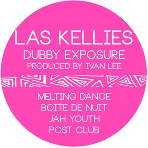 Image for 'Dubby Exposure'