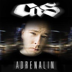 Image for 'Adrenalin - Single'