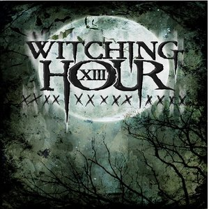 Image pour 'Witching Hour'