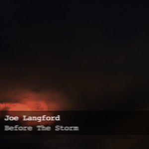 Image for 'Before The Storm'