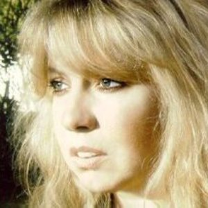 Image for 'Judie Tzuke'