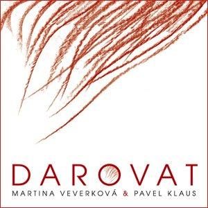 Image pour 'Darovat'