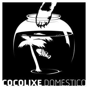 Bild för 'Doméstico EP'