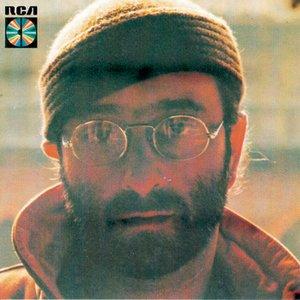 Image for 'Lucio Dalla'