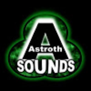 Image for 'AstrothSounds'