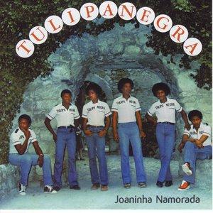Immagine per 'Joaninha Namorada'