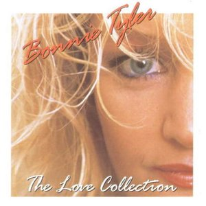 Image for 'The Love Collection'