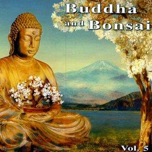 Image for 'Buddha and Bonsai Volume 5'
