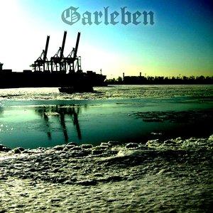 Immagine per 'Garleben EP'