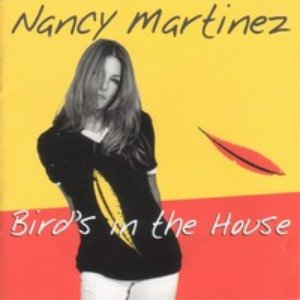 Image pour 'Bird's In The House'