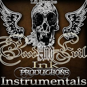 Image for 'Good and Evil Ink Productions Instrumentals'