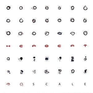 Imagem de 'Scale'