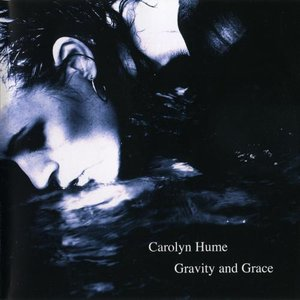 Image for 'Gravity and Grace'