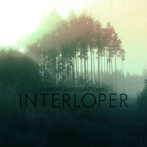 Image pour 'Interloper (2015 Remaster)'