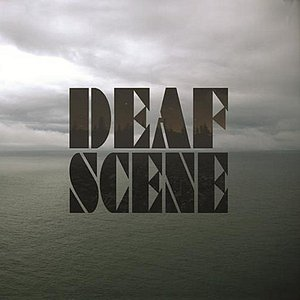 Image for 'Deaf Scene'