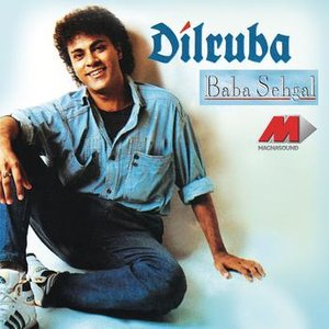 Image for 'Dilruba'