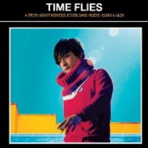 Imagem de 'Time Flies'