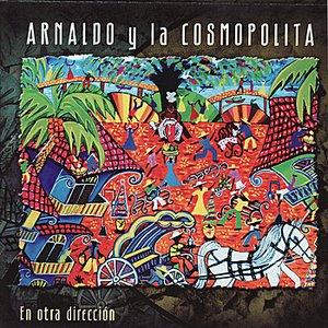 Image for 'En Otra Dirección'