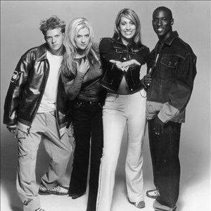 Image for 'Boyz N Girlz United'