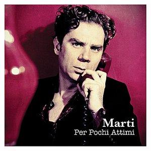 Image for 'Per Pochi Attimi'