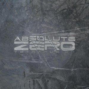 Image pour 'Absolute Zero'