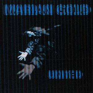 Image for 'United'