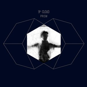 Image for 'Prism'