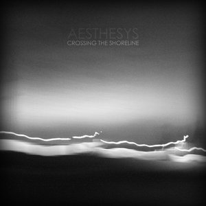 Image for 'Crossing The Shoreline'