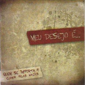 Image for 'Filho Pródigo'