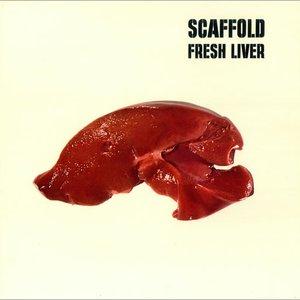 Bild för 'Fresh Liver'