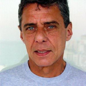 Image for 'Milton Nascimento/Chico Buarque'