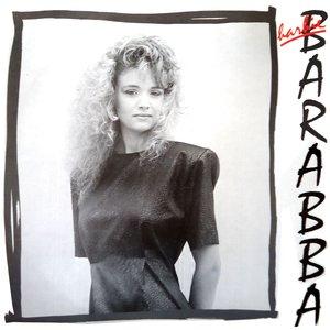 Image for 'Barabba'