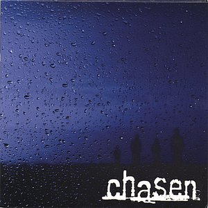 Image for 'Chasen'