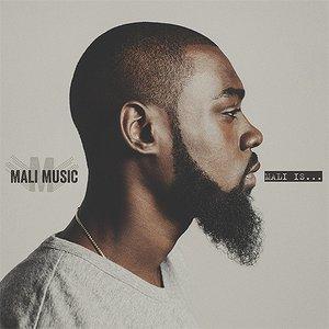 Imagem de 'Mali Is...'