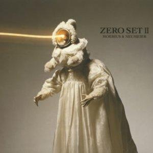 Image for 'ZERO SET II'