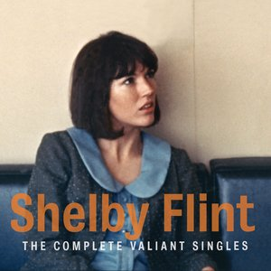 Image for 'The Complete Valiant Singles'