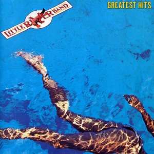 Image for 'All-Time Greatest Hits'
