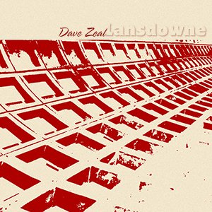 Image for 'Lansdowne 4'
