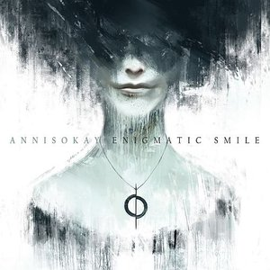 Image for 'Enigmatic Smile'